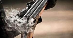 «Βαριά καμπάνα» για 67χρονο που πυροβόλησε το σκύλο του στην Κέρκυρα