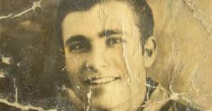 Πέθανε ένας απο τους τελευταίους επιζώντες της σφαγής της μεραρχίας Άκουι στην Κεφαλονιά