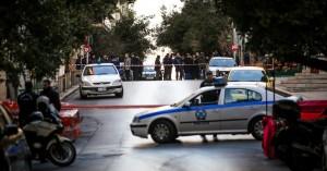 «Εφιάλτης» για 74 μετανάστες στη Θεσσαλονίκη – Τους κρατούσαν φυλακισμένους σε αποθήκες