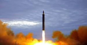 ΗΠΑ : Οι νέες δοκιμές της Β. Κορέας παραβιάζουν αποφάσεις του ΟΗΕ