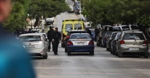 Κρητικός ο άνδρας που κρεμάστηκε στην Καλογρέζα - Είχε κερδίσει 900.000 ευρώ στο ΤΖΟΚΕΡ