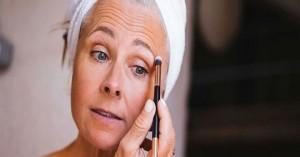 Μήπως το μακιγιάζ σας γερνάει; Tips and tricks για να φαίνεστε νεώτερες!