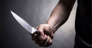 Oι λεπτομέρειες του αιματηρού επεισοδίου στον  Αποκόρωνα - Τι είπε ο φερόμενος δράστης