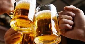 Παρασκεύασαν μπίρα με μαγιά ηλικίας 3.000 ετών