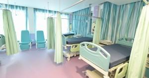 Οι 83 θέσεις που προκηρύχθηκαν στα νοσοκομεία της Κρήτης