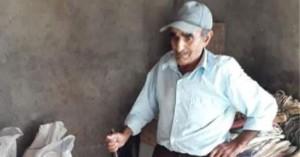 Ίμβρος: Έξι συλλήψεις για τη δολοφονία του 86χρονου Έλληνα