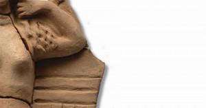 Η πρώτη ολοκληρωμένη θεατρική πράξη στο αρχαίο θέατρο Απτέρας