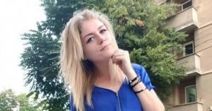 Φρικτός θάνατος για 24χρονη στη Ρουμανία: Χτύπησε στη μπανιέρα, παρέλυσε και πνίγηκε