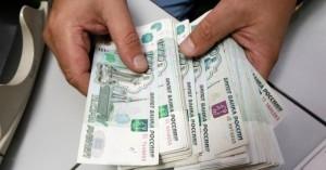 Οι 48 χρυσοί γόνοι των Ρώσων μεγιστάνων θα κληρονομήσουν 238 δισεκατομμύρια δολάρια