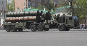 Οι ΗΠΑ προειδοποιούν με «πολύ αρνητικές συνέπειες» την Τουρκία για τους S-400