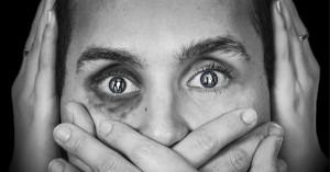 Η Νορβηγία προσφέρει €100 εκατ. για την αντιμετώπιση της σεξουαλικής βίας