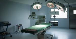 Ο εφιάλτης μιας γυναίκας που γέννησε το νεκρό μωρό της στην τουαλέτα