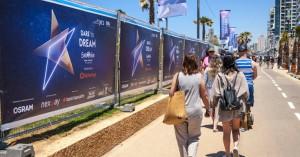 Eurovision 2019: Οι χώρες που θα διαγωνιστούν στον τελικό του Σαββάτου