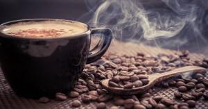 Ο ακριβότερος καφές που σερβίρεται σε μαγαζί