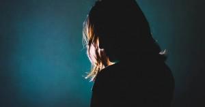 Κύπρος: Μία 14χρονη κατήγγειλε ότι κακοποιήθηκε σεξουαλικά από τον παππού της
