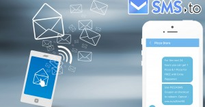Καινοτομία στο SMS Marketing από την Intergo Telecom