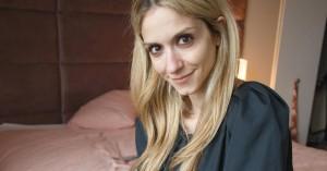 Η Σοφία Καρβέλα μιλάει για τις εκτρώσεις που έκανε και τον αλκοολισμό της