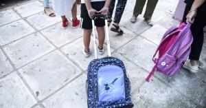 Εκλογές 2019: Κλειστά τα σχολεία Παρασκευή και Δευτέρα