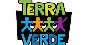 Προβολές ντοκιμαντέρ από την Terra Verde και το Πρόγραμμα Προαγωγής Αυτοβοήθειας Χανίων