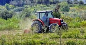 Το νέο ΔΣ του Αγροτικού Συλλόγου πρώην Δήμου Κρυονερίδας στα Χανιά