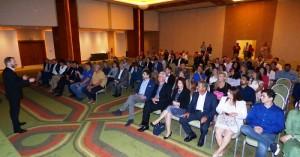Η TUI Nordic βράβευσε ξενοδοχεία της Κρήτης - Δείτε ποια είναι