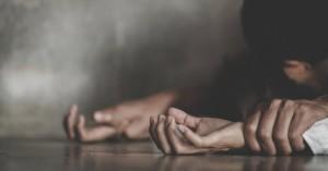 Πατέρας γνωστού ηθοποιού ο άνδρας που κατηγορείται ότι εξέδιδε την ανήλικη στη Λαμία