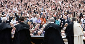 H πιο περίεργη δημοκρατία του κόσμου είναι στην καρδιά της Ευρώπης