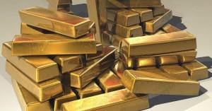 Η Ινδία διαθέτει την παλαιότερη και πιο μεγάλη αγορά  χρυσού στον κόσμο