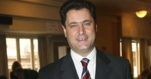 Συνελήφθη ο δεύτερος δολοφόνος του Μιχάλη Ζαφειρόπουλου