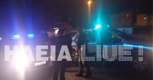 Ομηρία οδηγού ΚΤΕΛ στην Ηλεία: Ρομά τον απειλούσε με μαχαίρι - Πώς κατάφερε να γλιτώσει