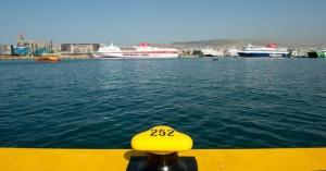 Εθνικές εκλογές 2019: Πώς ψηφίζουν οι Έλληνες ναυτικοί