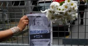 Δολοφονία Κασόγκι: Στοιχεία εμπλοκής του πρίγκιπα Σαλμάν σε πόρισμα του ΟΗΕ