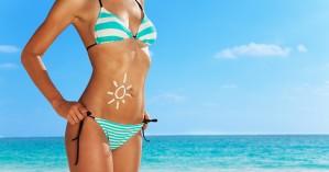 Μελάνωμα: Απειλεί και τα σημεία του σώματος που δεν «βλέπει» ο ήλιος