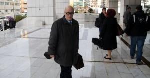Έφυγε από τη ζωή ο δικηγόρος Φραγκίσκος Ραγκούσης