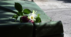 «Έσπασαν τα ισόβια» για τον πρώην αστυνομικό που δολοφόνησε την 6χρονη κόρη του