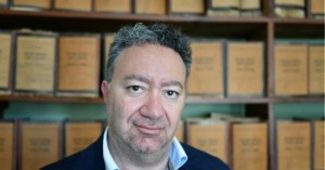 Εκλέχθηκε δήμαρχος, αλλά δεν είχε δικαίωμα υποψηφιότητας στην Ιταλία
