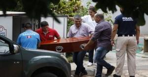 Παραγουάη: Βίαια επεισόδια σε φυλακή με 10 νεκρούς