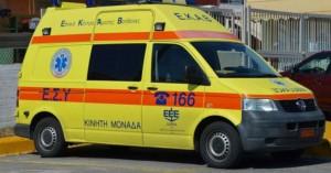 Σκόπελος: 7χρονος που μιμήθηκε τον «Μπομπ τον μάστορα» έκοψε το δάκτυλό του