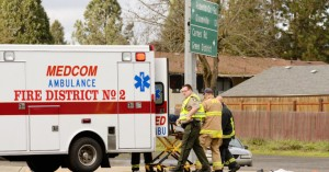 Τραγωδία στις ΗΠΑ: Πατέρας πνίγηκε στην προσπάθειά του να σώσει τον 3χρονο γιο του