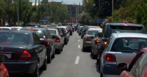 Εξαπατούσαν πολίτες με «μαϊμού» πωλήσεις αυτοκινήτων στο ίντερνετ