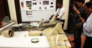 Σαουδική Αραβία: Αναχαίτισε drones που εκτόξευσαν οι αντάρτες
