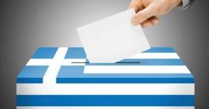 Τα 17 κόμματα και οι 78 υποψήφιοι στις εθνικές εκλογές στην Εκλογική Περιφέρεια Χανίων