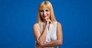 Έλβη Στασσίνου: Μπορούμε να προλάβουμε περιπτώσεις σχολικού εκφοβισμού bullying