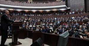 Ερντογάν: Ο,τι και να λέει ο Ελληνας πρωθυπουργός, θα συνεχίσουμε τις γεωτρήσεις