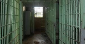Παραγουάη: Βίαια επεισόδια σε φυλακή - Αποκεφαλίστηκαν και απανθρακώθηκαν κρατούμενοι