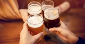 Εννέα οφέλη από την κατανάλωση μπύρας