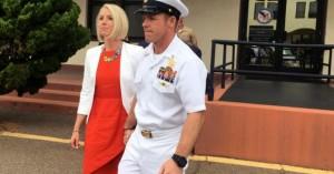 Στο εδώλιο Αμερικανός αξιωματικός, για εγκλήματα πολέμου στο Ιράκ