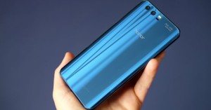 Δύο νέες τεχνολογίες για έξυπνα κινητά τηλέφωνα ανακοίνωσε η Honor