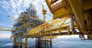 Την Πέμπτη οι υπογραφές με Total - ExxonMobil - ΕΛ.ΠΕ για τις έρευνες νότια της Κρήτης