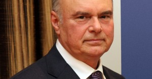 O Υποψήφιος Βουλευτής ΣΥΡΙΖΑ, Μανώλης Αλιφιεράκης αποκαλύπτεται...